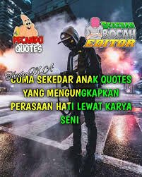 kata kata quotes galau home facebook