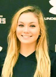 Abby Moore - 2018 - Women's Volleyball - East Stroudsburg ...