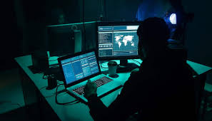 NEWS : CyberPeace Institute, Bukti Serangan Cyber Makin Berbahaya ...