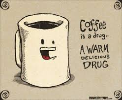 funny coffee quotes coffee humor coffee quotes funny coffee quotes