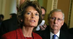 Murkowski 'committed' to funding Planned Parenthood - POLITICO