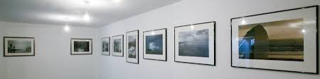 advice for framing prints pictures and