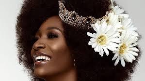 bridal makeup artist miami florida