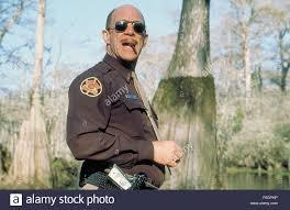 Sheriff Pearl Johnson Stock Photos & Sheriff Pearl Johnson Stock ...