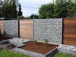 Simtek Fence Reviews Bob Doyle Home Inspiration Ideas To Build Ecostone Fence