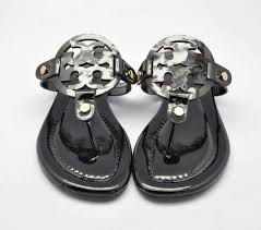 sandals tory burch official