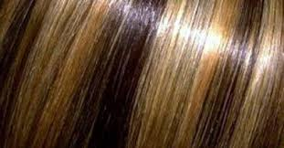 hair colour brands stan check out