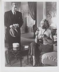 Adele Jergens Vintage Movie Still