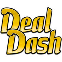 deal dash paying for bids and