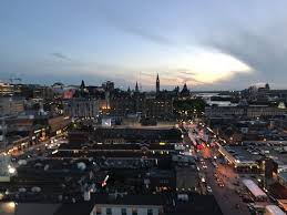 picture of andaz ottawa byward market