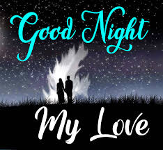 good night images 410 photo pics