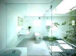 new style bathroom design newstrends info