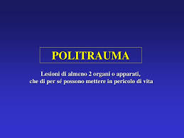 PPT - POLITRAUMA PowerPoint Presentation, free download - ID:5374575