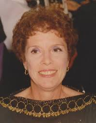Carolyn Smith Obituary - Denton, Texas | Legacy.com
