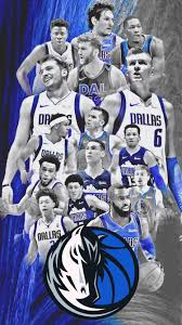 dallas mavericks phone 2019 wallpapers