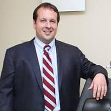 Adam P. Beck, MD - North Shore Medical Center