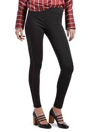 kirsty co za hue leggings for womens