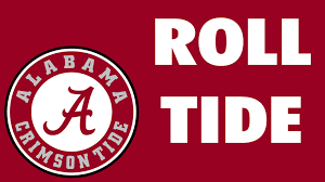 picture 38496 alabama clipart wallpaper