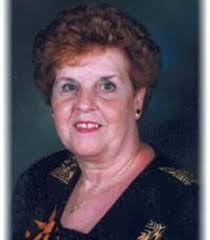 Jean Johnson Obituary - Windsor, Ontario | Families First