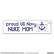 Pin On Navy Stuff