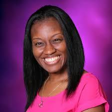 Ms. Marshall's Class Information – Ms. Myra Marshall – L. J. Rowan  Elementary