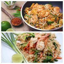 Weight Watchers Shrimp Pad Thai Recipe ...