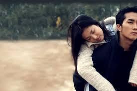 ini adegan k drama endless love yang pernah bikin kamu banjir