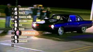 street outlaws andrade hd walls find