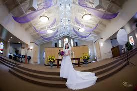 Adriana & Dean's wedding -