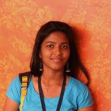 Priya Sundar (@PriyaSundar08) | Twitter