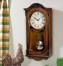 c3542 cranbrook by bulova clocks