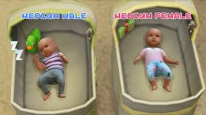 fortable maxis match newborn baby