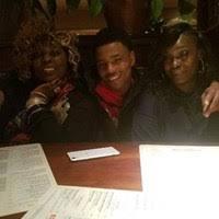 Ruben Johnson Jr. Obituary - Augusta, Georgia | Legacy.com