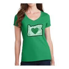 The Heart Sticker Company
