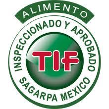 Resultado de imagen de imagenes Establecimientos Tipo Inspección Federal (TIF) mexico