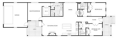 house floor plans 2d 3d design