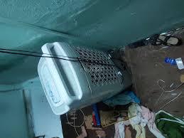 Quạt hơi nước mua tại điện máy xanh - 75602469 - Chợ Tốt