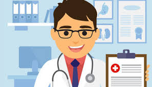 Career as Doctor - How to Become, Courses, Job Profile, Salary & Scope