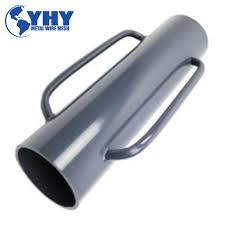 Heavy Duty Large Hand Y And T Post Fence Post Driver Buy Y And T Post Fence Post Drivers Heavy Duty Post Driver Large Hand Post Driver Product On Alibaba Com Post T