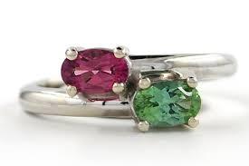 rd allen freeport jewelers
