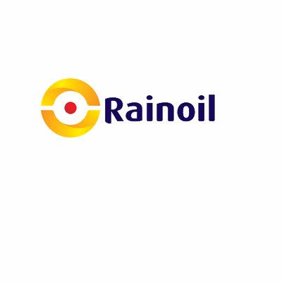 Oil and Gas Job | Rainoil Limited Recruitment for Driver (SSCE > Graduate)