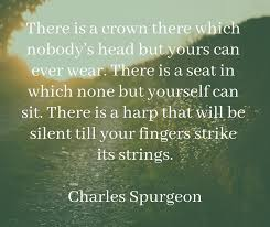 the greatest most profound charles spurgeon quotes