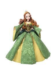 Кукла Sonya Rose серия Gold collection Лесная принцесса Sonya 6366755 в  интернет-магазине Wildberries