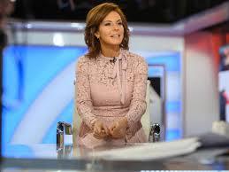 Stephanie Ruhle lands big NBC business role amid anchor reshuffle at MSNBC  | News Break