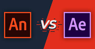 animate cc vs after effects which one