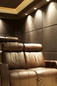 home theater room acoustic design tips
