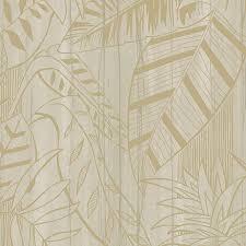 arte wallpaper wildwalk collection eden