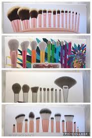 makeup brushes in pomona ca