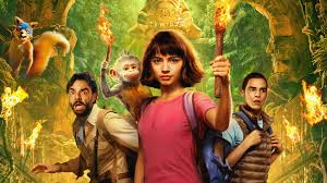 lost city of gold hd wallpapers