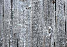 Texture Of Old Gray Wooden Fence Panels Rustic Background Stock Image Image Of Hardwood Design 101007245